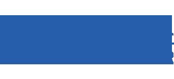 sum-makler.de-Logo